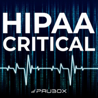 HIPAA Critical