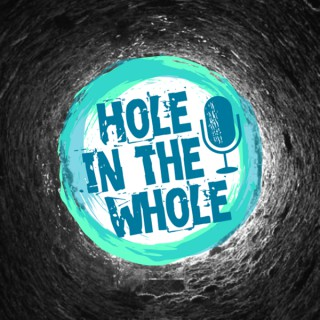 Hole in the Whole