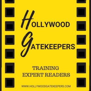 Hollywood Gatekeepers