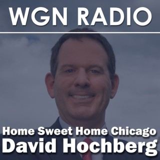 Home Sweet Home Chicago with David Hochberg