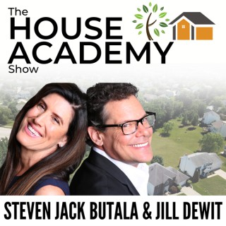 House Academy Show