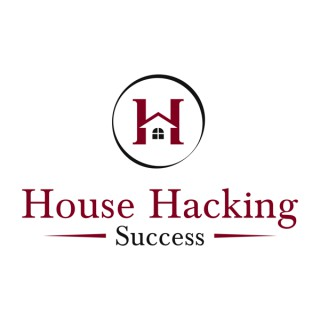 House Hacking Success
