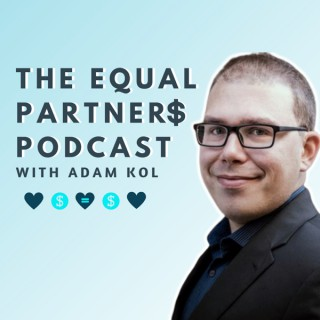 Equal Partners Podcast