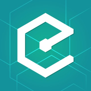 Epicenter - Learn about Blockchain, Ethereum, Bitcoin and Distributed Technologies