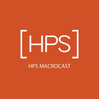 HPS Macrocast
