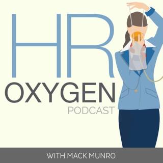 HR Oxygen
