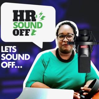 HR Sound Off