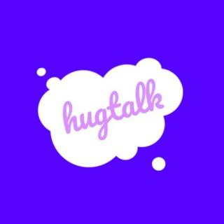 HugTalk