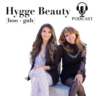 Hygge Beauty Podcast