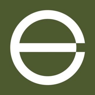 Epsilon Theory Podcast