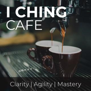 I Ching Cafe