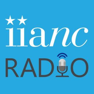 IIANC Radio