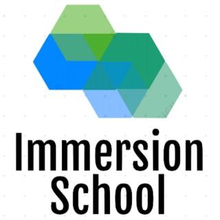 Immersion School