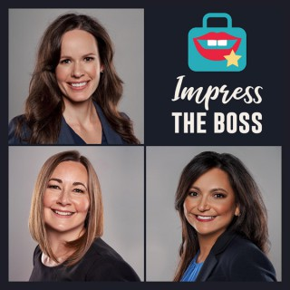 Impress the Boss