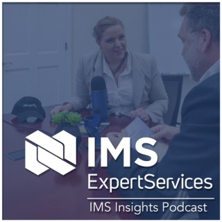 IMS Insights Podcast