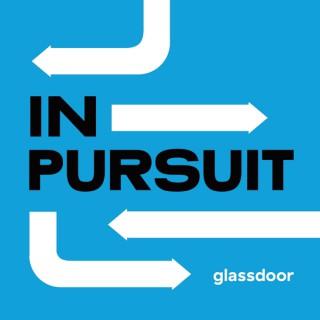 IN PURSUIT from Glassdoor