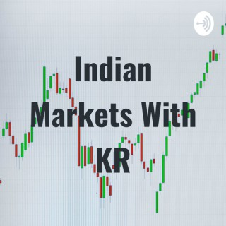 Indian Markets With KR