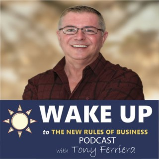 Infinity Business Podcast Network