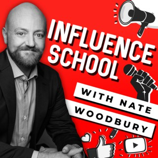 Influence School