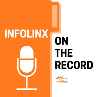Infolinx On The Record