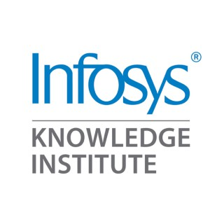 Infosys Knowledge Institute Podcasts