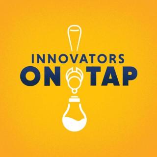 Innovators on Tap