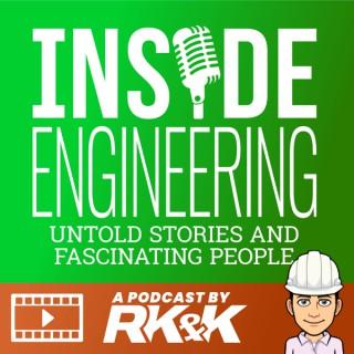 Inside Engineering (Video)