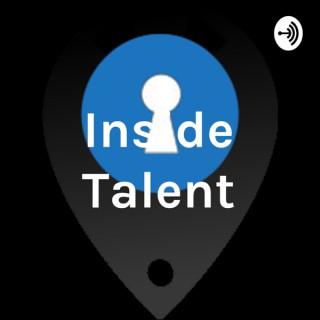 Inside Talent