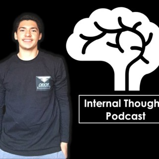 Internal Thoughts Podcast