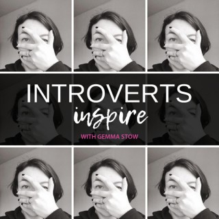 Introverts Inspire