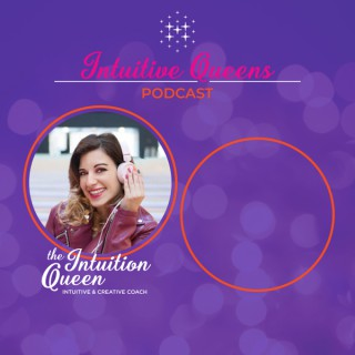 Intuitive Queens podcast