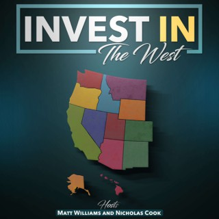 Invest In the West