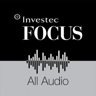 Investec Focus Radio