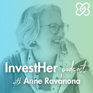 InvestHer Podcast