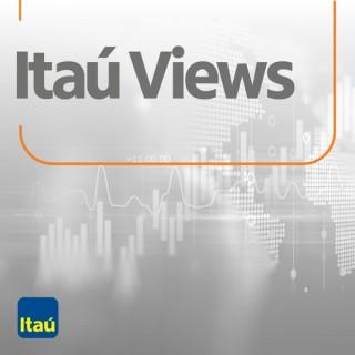 Itaú Views