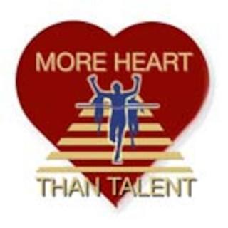 Jeffery Combs - More Heart Than Talent