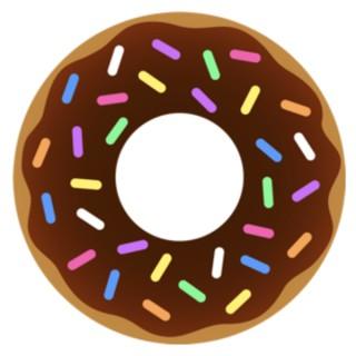 Jelly Donut Podcast