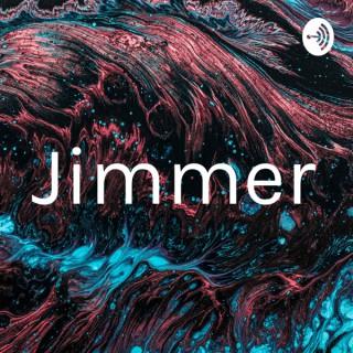 Jimmer