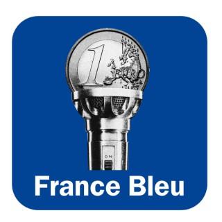 Job Dating France Bleu Cotentin
