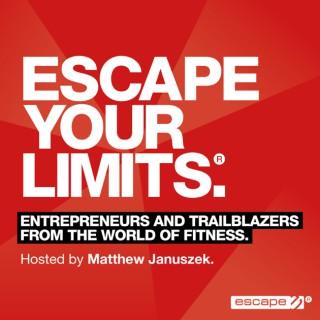 Escape Your Limits