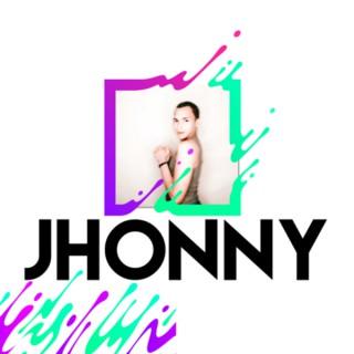 Jhonny Reyes Castro
