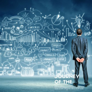 Journey of the Entrepreneur