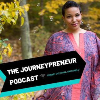 Journeypreneur Podcast