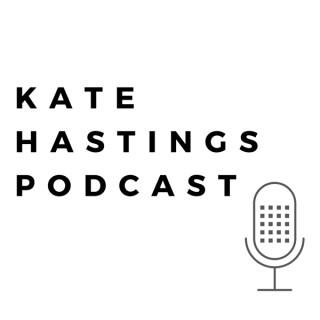 Kate Hastings Show