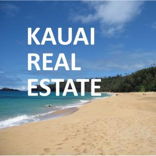 Kauai Real Estate Podcast