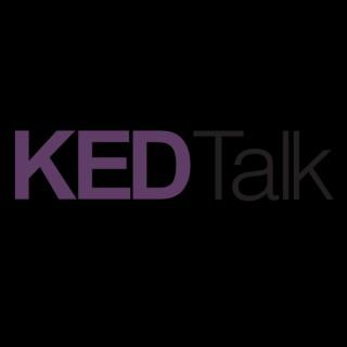 KEDTalk's podcast