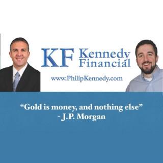 Kennedy Financial