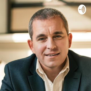 Kevin Frisbie - Financial Safari