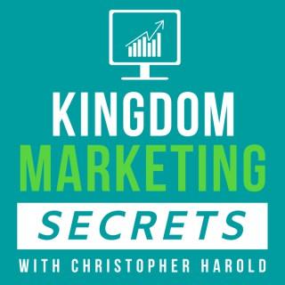 Kingdom Marketing Secrets