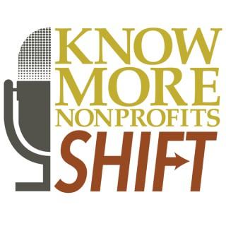 KMNP Shift